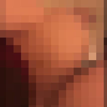 FC2 PPV 1829295 ファミレスのトイレで彼氏のデカチンでガン突きされる美人なお姉さん!!