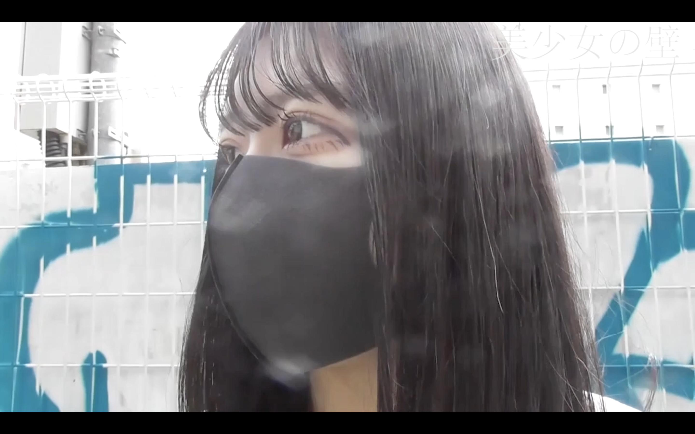 FC2 PPV 1730047 めいちゃん最新作!!お姉ちゃんには負けません!逆ナンしてみたけど涙。涙。からの中出しエッチ!!