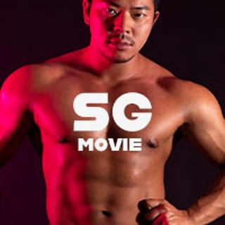 SG ゲイビデオ Produce by 千葉優人